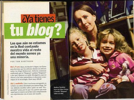 RD_spanish.jpg