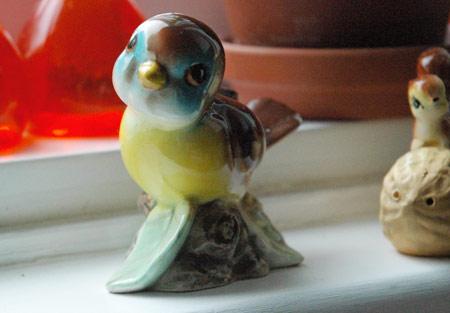 bird-shaker.jpg
