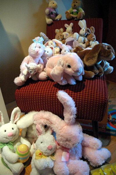bunny-gathering.jpg