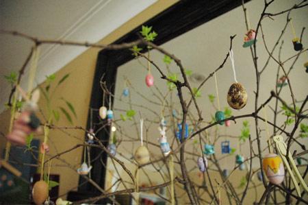 easter-tree.jpg