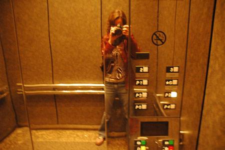 elevatorshot.jpg
