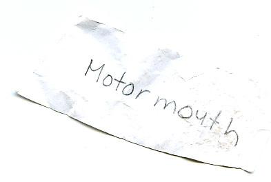 motormouth.jpg