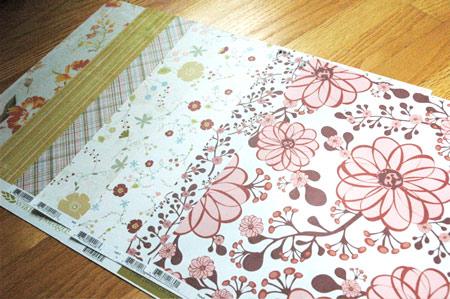 paper-shopping.jpg