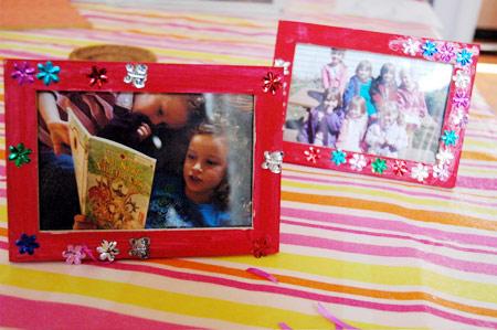 photo-frames.jpg