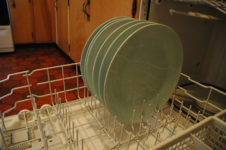 plates_dishwasher.jpg