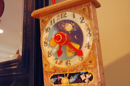 tick-tock-clock.jpg