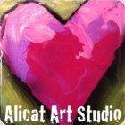 Click for more info about AliCatArt