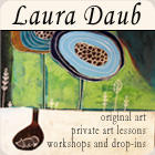 Ottawa art lessons and workshops