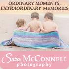 Sara McConnell photography Ottawa