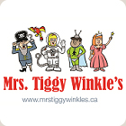 Mrs Tiggywinkle's - the best toy store in Ottawa